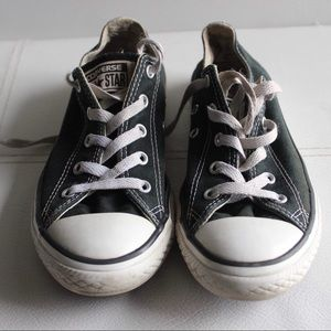 Converse Chuck Taylor All Star Kids/Youth Size 3